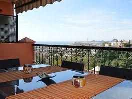 Apartamento en alquiler en calle Alondra, Torreblanca en Fuengirola
