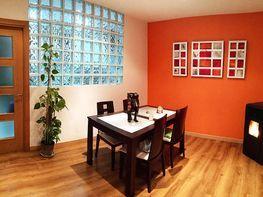 house for sale in travesía fuente de cataluña, miraflores de la sierra