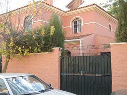 casa gemellata en vendita en calle acebuche, gelves