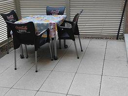 wohnung in verkauf in calle talamanca del jarama, santa eugenia in madrid