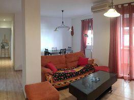 Salón - Piso en alquiler en calle Antonio Toledano, Fuente del Berro en Madrid - 415873783