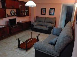 petit appartement de location à ronda outeiro, agra del orzan-ventorrillo à coruña (a)