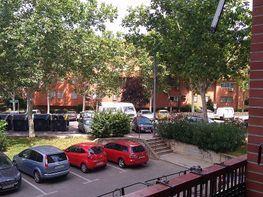 piso en alquiler en plaza madrid, urbanizaciones en rivas-vaciamadrid