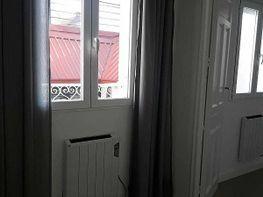 Apartamento en venta en calle Alonso Cano, Nuevos Ministerios - Ríos Rosas en Ma