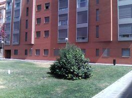 petit appartement de location à calle olleros, centro - casco antiguo à zamora
