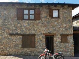 casa gemellata en affitto en carretera crtade bellver a riu, riu de cerdanya