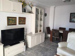Apartamento en alquiler en calle Dr García Verdugo, Miramar en Fuengirola