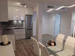pisos alquiler coslada