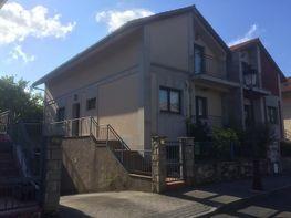 Casa pareada en venta en urbanización Augas Mansas, Teo