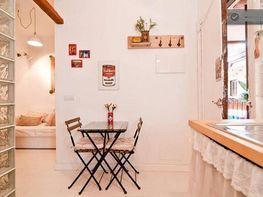 alquiler de apartamentos en madrid a particulares