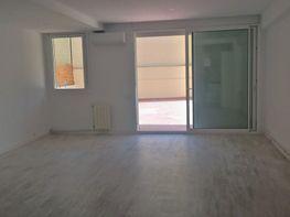 Pisos de particulares en alquiler en barcelona y alrededores yaencontre - Alquiler pisos barcelona particulares ...