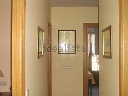 flat for rent in calle sampayo, hermisende