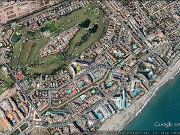 Apartamento en venta en calle Diagonal, Urb. Playa Serena en Roquetas de Mar