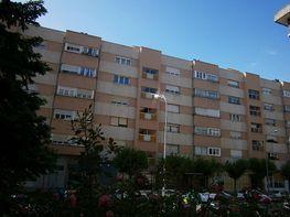 petit appartement de vente à calle monasterio de fitero, san juan à pamplona/iruña
