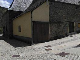Casa rural en venta en calle Sant Miqueu, Vielha e Mijaran