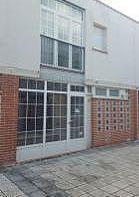 Casa adosada en venta en calle Gregorio de la Cuesta, Cabezón de Pisuerga