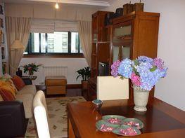 Apartamento en venta en calle Campo Santo, Pontevedra