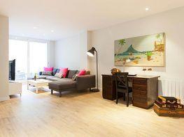 Pisos de particulares en alquiler en barcelona y alrededores yaencontre - Pisos en alquiler en barcelona particular sagrada familia ...