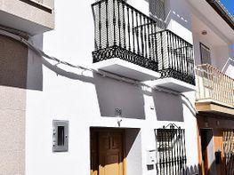 house for sale in calle san sebastián, guaro