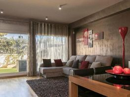Casa adosada en venta en calle Pic D Aneto, Santpedor