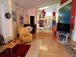Casa en venta en calle Fontana, Centro en Jerez de la Frontera