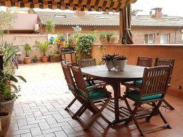 Piso en venta en calle Marquesos de Barberà, Barbera del Vallès