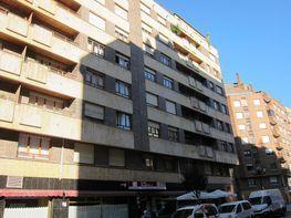 Piso en venta en calle Marcos Peña Royo, La Ería-Masip en Oviedo