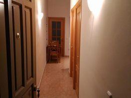 Apartamento en venta en calle Vargas, Nuevos Ministerios-Ríos Rosas en Madrid