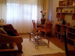 flat for sale in plaza lutero king, centro in ponferrada