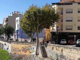 Casa en venta en calle Cristina Baixa, Barri de frança en Vendrell, El