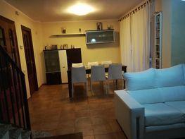 Casa en venta en calle Antoni Sanfeliu, Dosrius