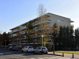 Pisos de particulares en pineda la y alrededores yaencontre - Apartamentos particulares en salou ...
