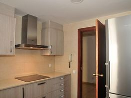 flat for sale in calle santos justo y pastor, l´amistat in valencia