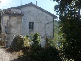 Casa en venta en calle Agueria, Aller