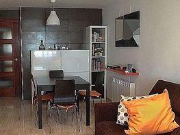piso en alquiler en calle meléndez valdés, gaztambide en madrid
