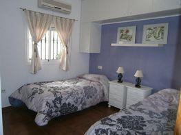 Apartamento en alquiler en calle Cruz Roja, Benalmádena Costa en Benalmádena