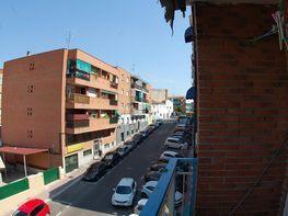 Piso en venta en calle Pilar, Centro en San Sebastián de los Reyes
