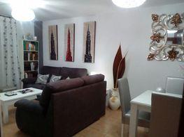 appartamento en vendita en calle barbate, benalup-casas viejas