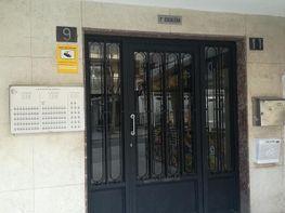 Apartamento en alquiler en calle Zaragoza, Cap Salou en Salou