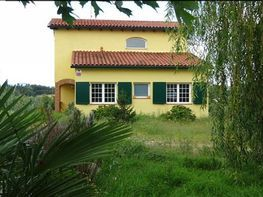 Casa rural en venta en calle Can Noguera, Sant Feliu de Buixalleu