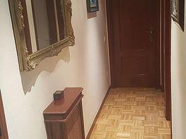 Piso en venta en calle Juan Manuel Sanchez Ocaña, Tenderina en Oviedo