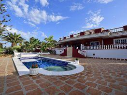 villa for sale in calle avda adeje trescientos, callao salvaje