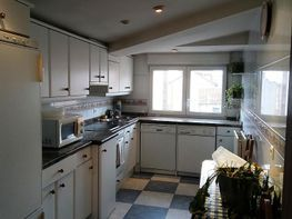 flat for rent in calle puente carlos iii, reinosa