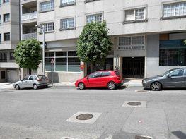 Piso en venta en calle La Barca, Pontevedra