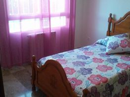 flat for sale in calle cardenal lorenzana, universidad in ciudad real
