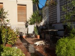 Ático-dúplex en venta en calle Sant Pere Més Baix, Born-Santa Caterina-Sant Pere
