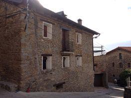 Casa rural en venta en calle Font, Soriguera