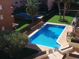 Apartamento en venta en calle Pere Codina I Mont, Fanals en Lloret de Mar