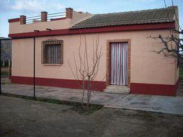 Casa rural en venta en vía Diseminados, Calatayud