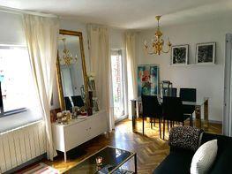 Apartamento en venta en calle General Romero Basart, Aluche en Madrid